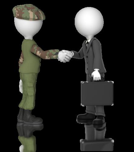 military_business_handshake_9795 Salvation Army Uniform Application on christmas uniform, burger king uniform, salvation is created, walmart uniform, american legion uniform, marine corps combat utility uniform, target uniform,