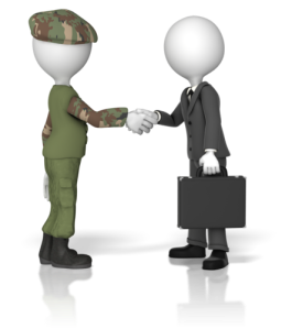 military_business_handshake_9795