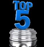 top_5_pedestal_6489