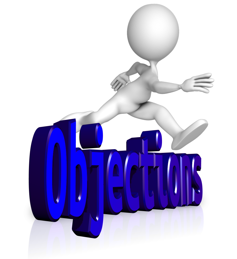 Overcoming Objections in Recruiting