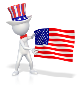 holding_us_flag_stick_figure_pc_2690