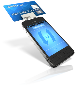 smart_phone_credit_card_reader_14480