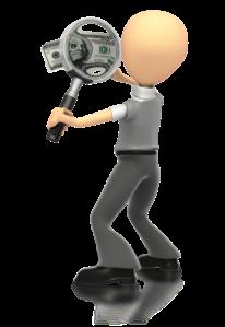 money_examination_pc_1315